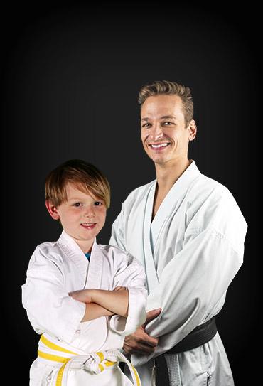 family martial arts {school_Name}