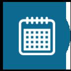 schedule ckd classes