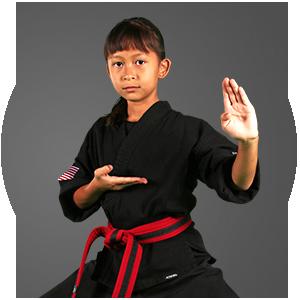 kids karate ckd