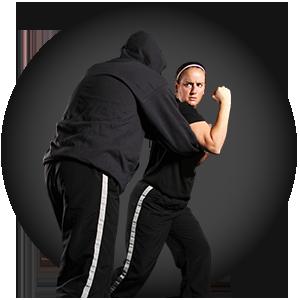 Martial Arts South Coast CKD Adult Programs