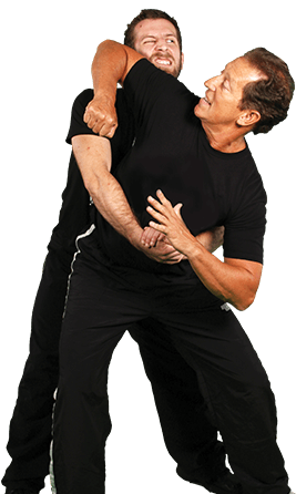 Martial Arts South Coast CKD