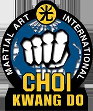 South Coast CKD Logo