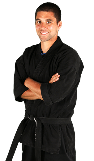 Adult Karate Taekwondo Fitness CKD