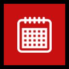 South Coast CKD - Schedule Class